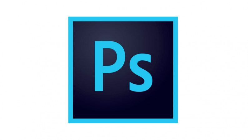 Adobe Photoshop dan Lightroom Bermasalah di macOS Catalina
