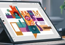Adobe Siap Rilis Illustrator versi Desktop ke iPad