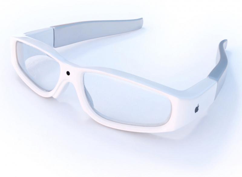 Apple dan Valve Siap Mengembangkan Headset AR