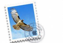 Mail di macOS Punya Bug Keamanan, Apple Siapkan Perbaikan