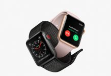 Apple Rilis watchOS 6.2.1 Bawa Perbaikan Bug FaceTime