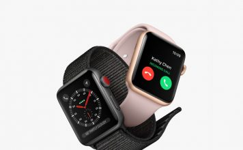 Apple Rilis watchOS 6.2.1 Bawa Perbaikan Bug FaceTime