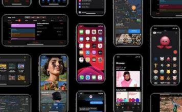 Apple Resmi Tutup Jalur Downgrade ke iOS 13.1.2