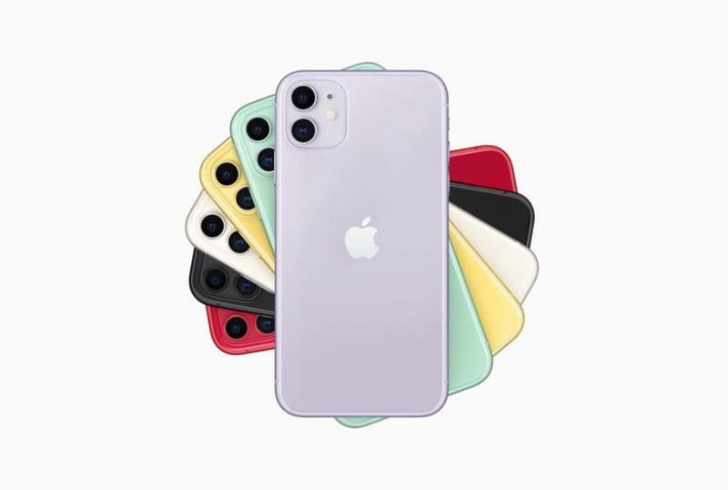 Inilah iPhone yang Dapat Update iOS 14 Terbaru