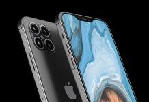 iPhone 2020 Akan Punya Desain Lebih Kecil dan Ringkas