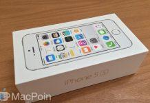 Pabrik Rekondisi iPhone Ilegal di Tangerang Resmi Digerebek