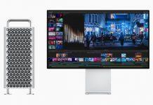 Apple Siap Rilis Mac Pro dan Pro Display Pada Desember 2019