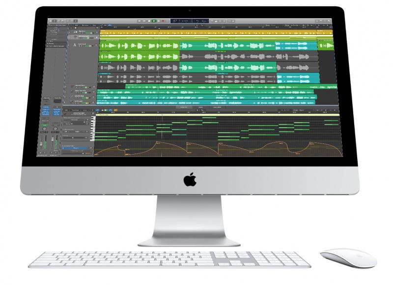IBM: Pengguna Mac Lebih Produktif Ketimbang Windows