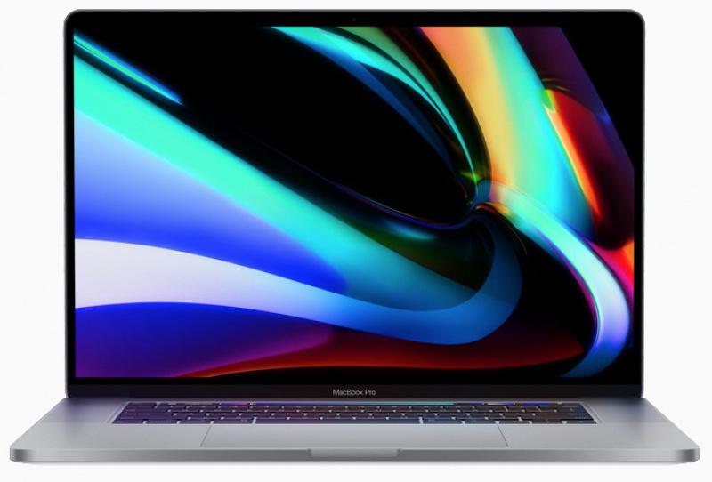Apple Naikkan Harga Upgrade RAM Komputer Mac