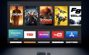Review Layanan Streaming Apple TV+ di Indonesia