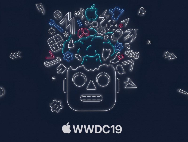 Apple Ganti Nama Aplikasi WWDC Jadi Developer App