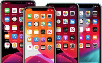 Prototype iPhone 12 Dikabarkan Sudah Hampir Selesai