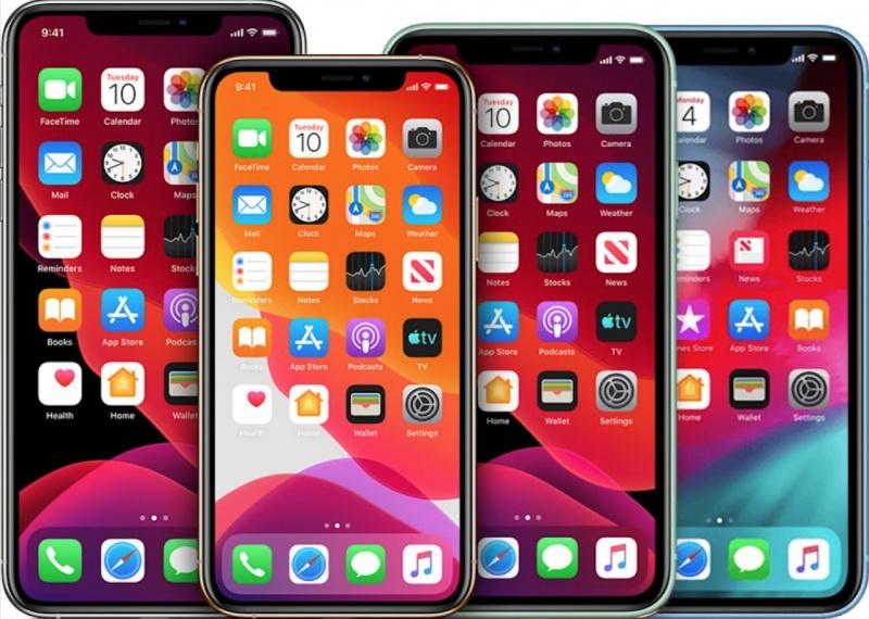 Semua Model iPhone 12 Akan Dijual Lebih Murah?