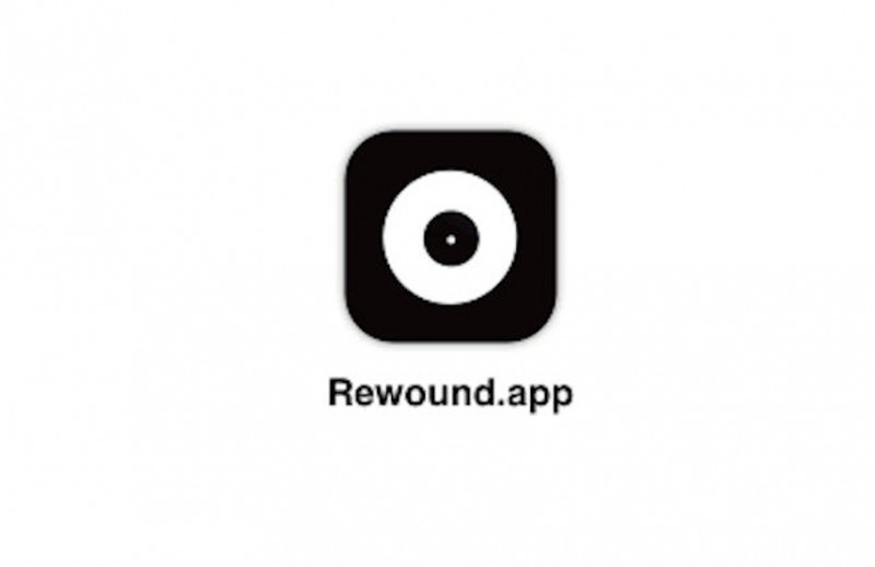 Aplikasi Mirip iPod, Rewound Dihapus Apple dari App Store