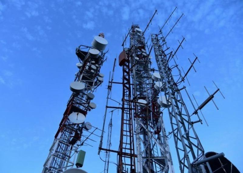Radiasi iPhone Masih Dalam Kategori Aman Setelah Uji Ulang
