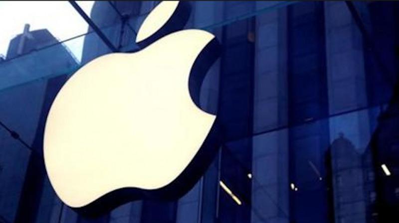 3 Produk Apple Dapat Penghargaan Gadget Terbaik dalam 10 Tahun Terakhir