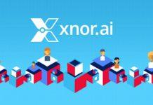 Apple Akuisisi Xnor.ai, Startup Berbasis AI Rp 2,7 Triliun