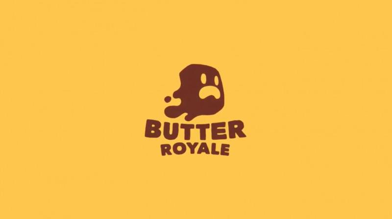 Butter Royale Hadir ke Apple Arcade, Pesaing Fortnite dan PUBG