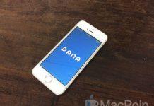 Cara Tambah Opsi Pembayaran DANA untuk Transaksi App Store