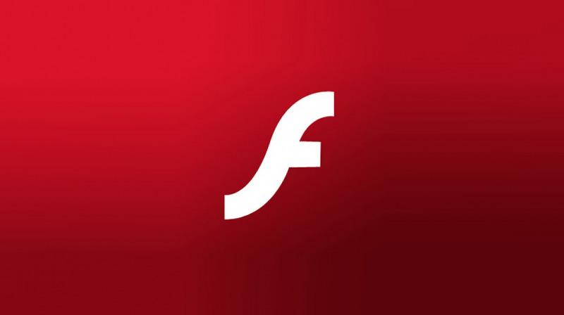 Apple Siap Hentikan Dukungan Adobe Flash di Safari