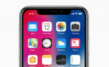 Bezel iPhone 12 Pro Mirip iPad Pro dan Notch Lebih Kecil?