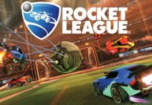 Psyonix Siap Matikan Rocket League di Mac dan MacBook