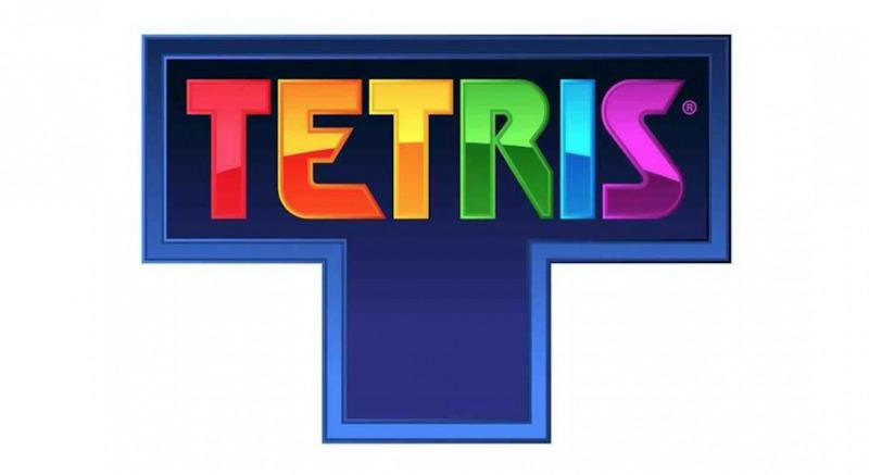Electronic Arts akan Matikan Tetris for iOS pada April 2020