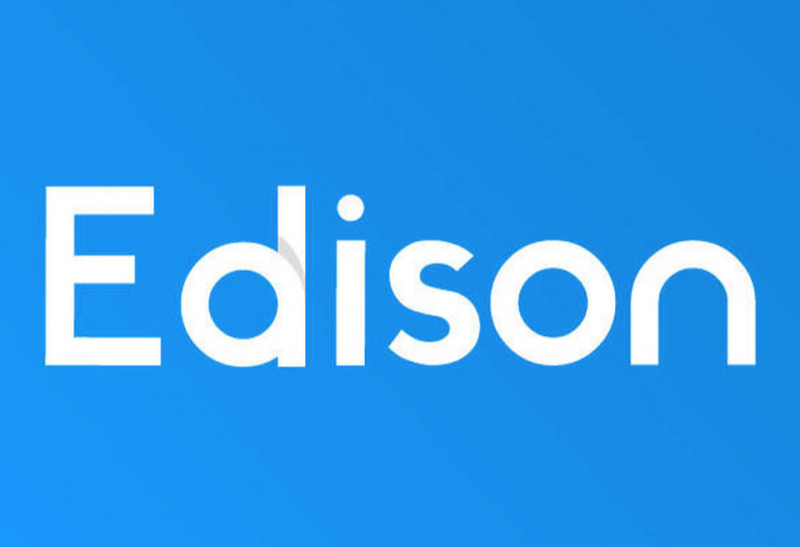 Aplikasi Edison Mail Ternyata Memata-Matai Pengguna?