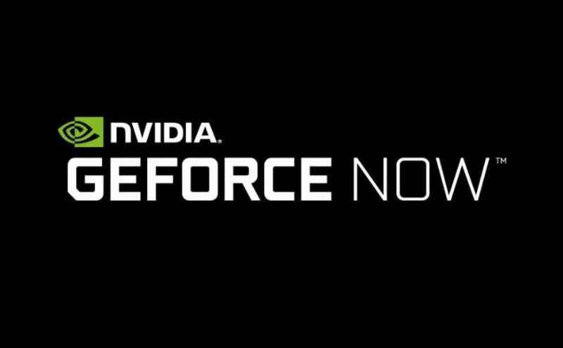 Layanan GeForce Now Bikin Mac Bisa Main Game PC