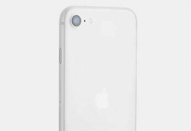 Totallee Terang-Terangan Buka Pre-Order Case iPhone SE 2