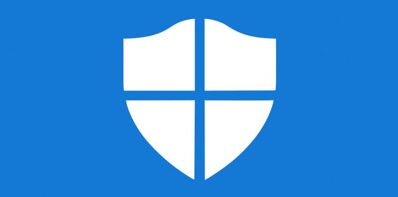 Microsoft Siap Rilis Antivirus ke iPhone dan iPad