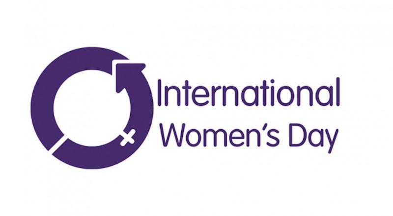 Rayakan Hari Wanita Sedunia, Apple Rilis Video 'Behind the Mac'