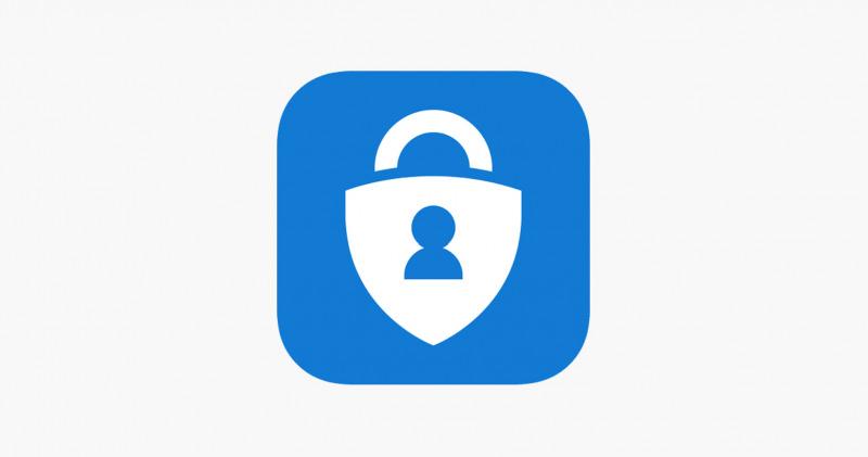 Microsoft Authenticator for iOS Terbaru Punya 3 Fitur Penting