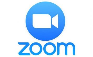 Zoom for iOS Bocorkan Data Pengguna ke Facebook?