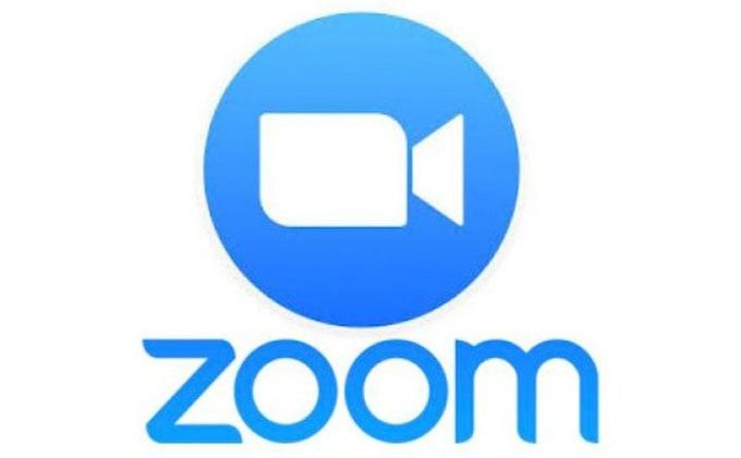 Zoom for iOS Bocorkan Data Pengguna ke Facebook?
