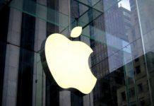iPhone Gembong Narkoba Dibobol, Apple Dituntut $2.6 Miliar