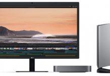 Discontinue, Apple Tak Lagi Jual Blackmagic eGPU Pro