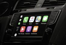 Update iOS 13.4.5 Ungkap Fitur CarKey dan CarKey API