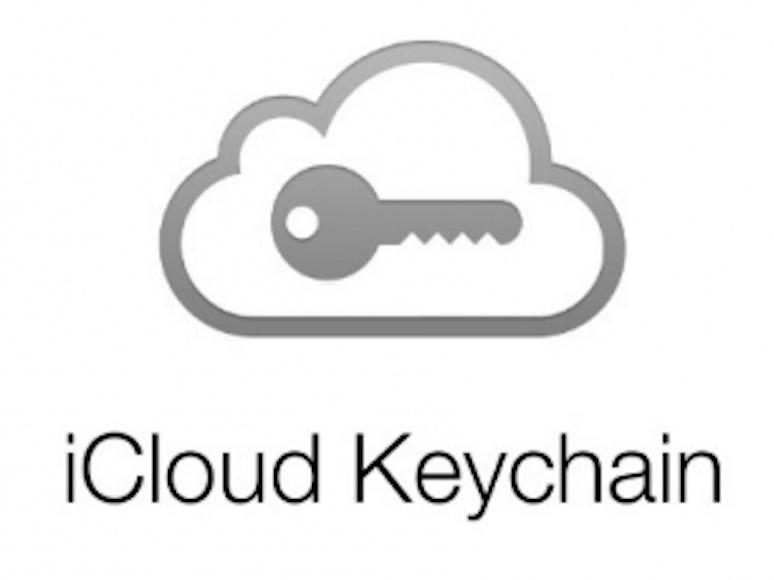 iCloud Keychain di iOS 14 Akan Mirip Fitur 1Password?
