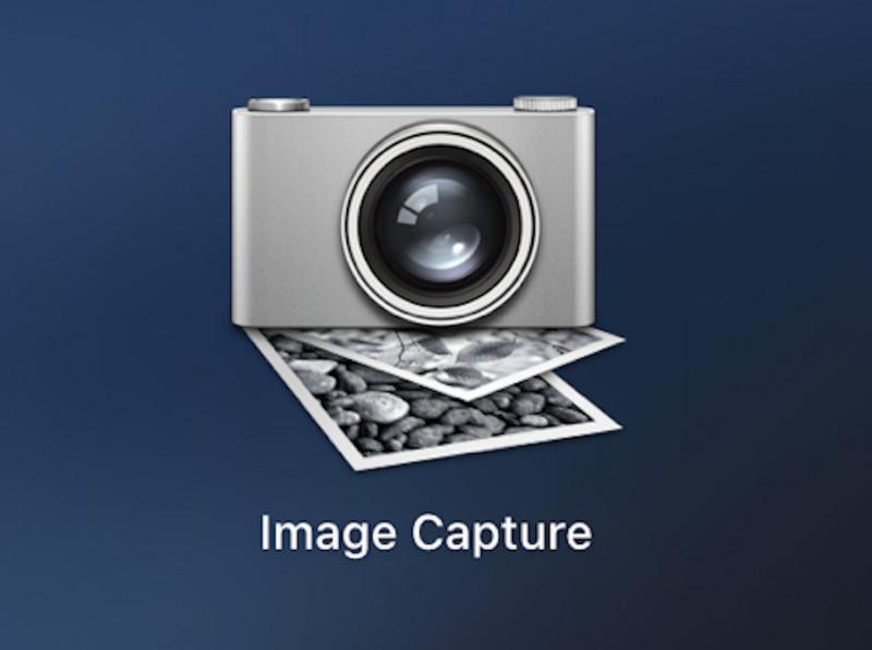 Bug Image Capture di macOS Bisa Bikin Storage Penuh