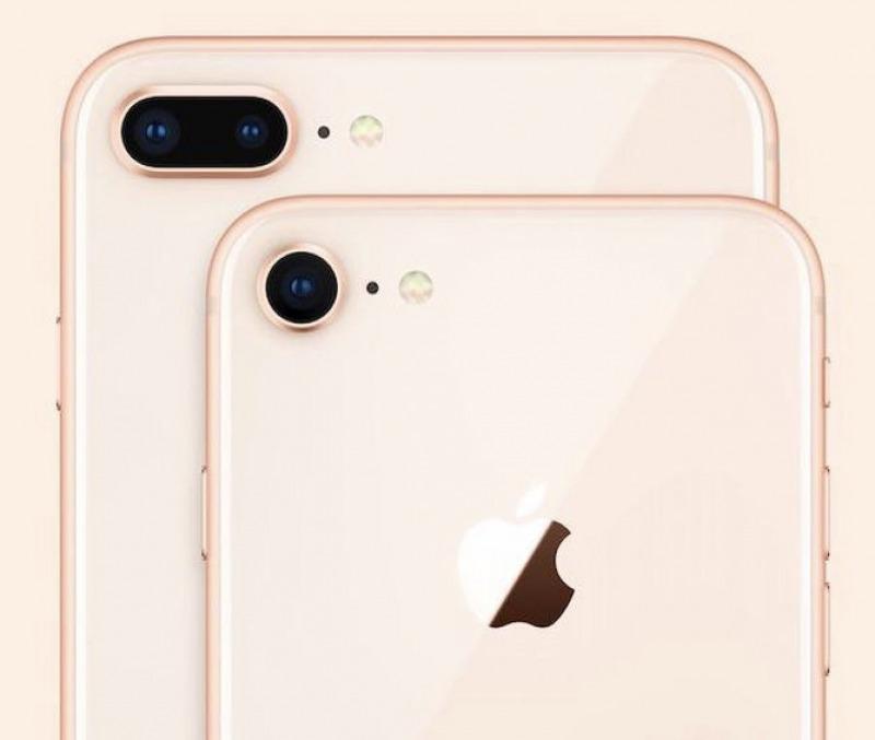 Ternyata Kamera iPhone SE Lebih Bagus dari iPhone 8