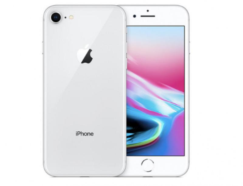Apple Akan Rilis iPhone SE Baru Hari ini, 3 April 2020?