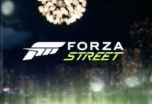 Game Forza Street Akhirnya Dirilis ke App Store