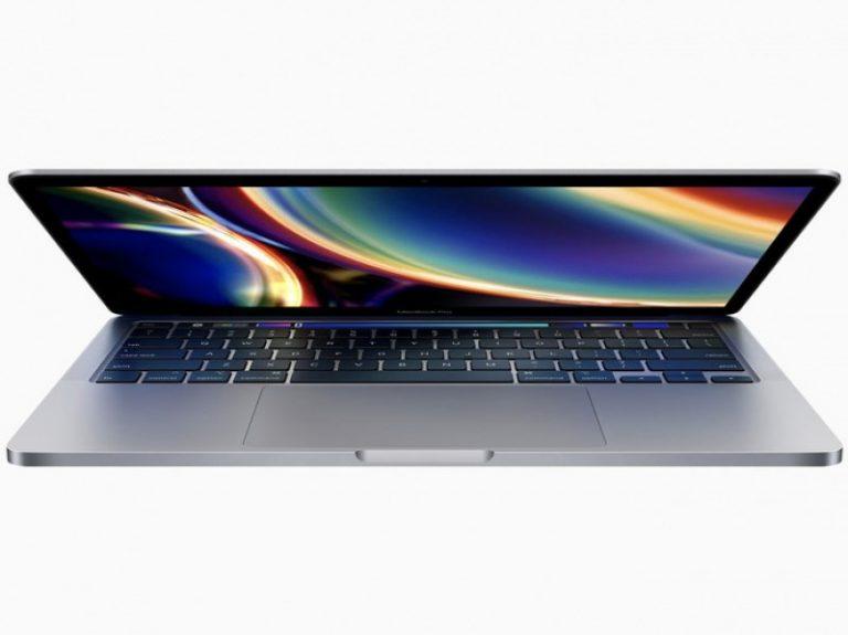 Apple Masih Rilis Mac dengan Prosesor Intel di 2021   MacPoin