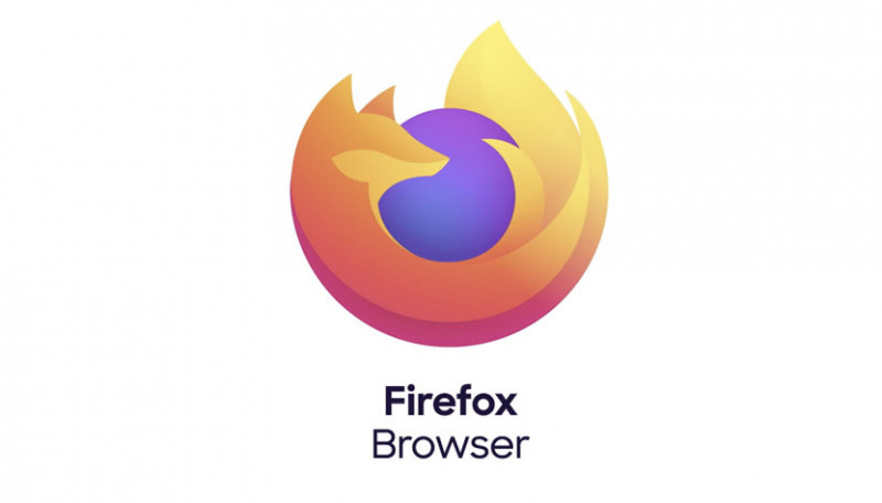 Firefox 76 for Mac Bawa Fitur Password Management Baru