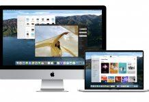 Sekali Lagi, Apple Siap Ubah Industri Komputer Dunia