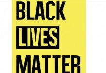 Apple Music Kampanye Black Out Tuesday Dukung BlackLivesMatter
