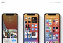 Apple Rilis iOS 14.2 dan iPadOS 14.2 Beta 1