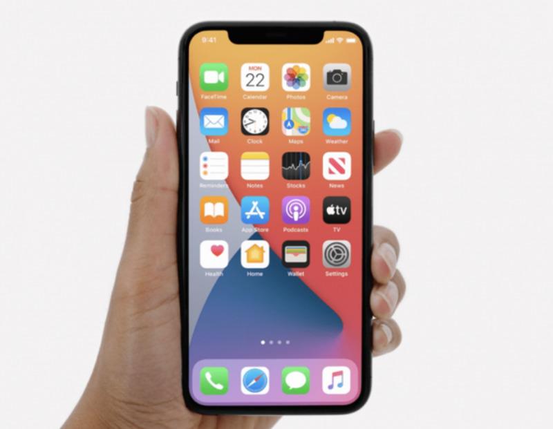 Ternyata iPhone BM Masih Bisa Digunakan di Indonesia