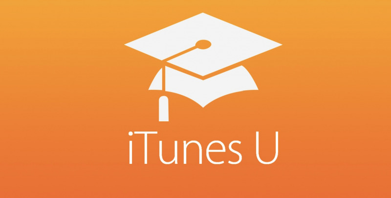 Apple Akan Matikan iTunes U di Akhir 2021 Mendatang